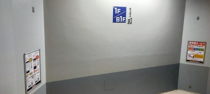 f:id:kouhokuy517:20201228214907j:plain