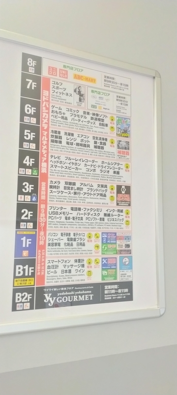 f:id:kouhokuy517:20201228215331j:plain