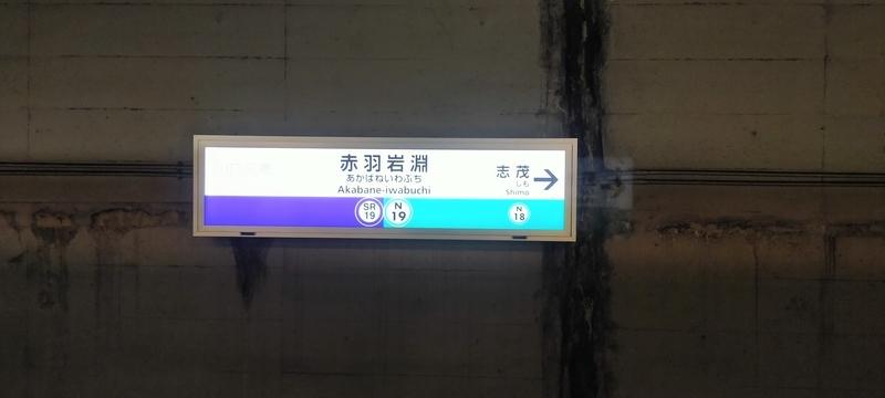 f:id:kouhokuy517:20210308230946j:plain