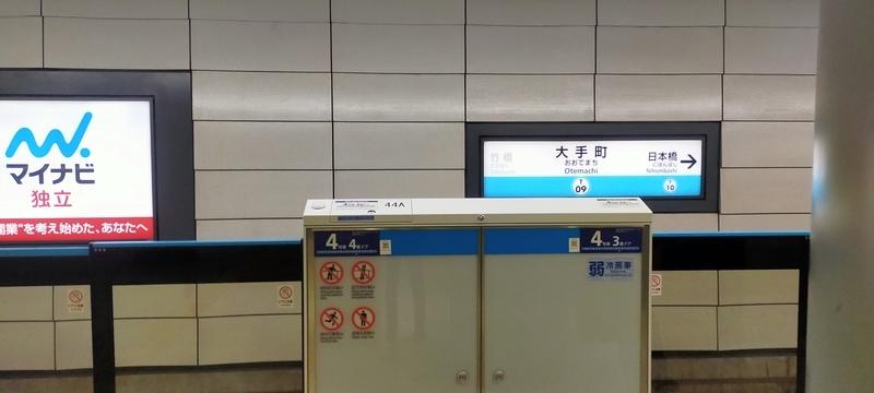 f:id:kouhokuy517:20210308231418j:plain