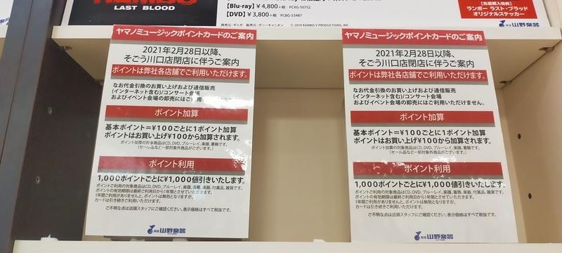 f:id:kouhokuy517:20210308231452j:plain