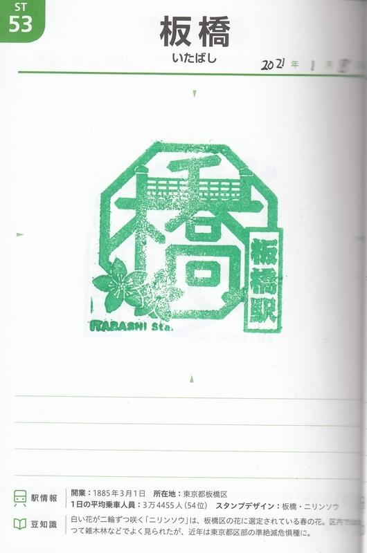 f:id:kouhokuy517:20210309090523j:plain