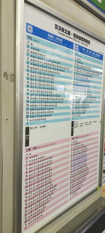 f:id:kouhokuy517:20210315174205j:plain