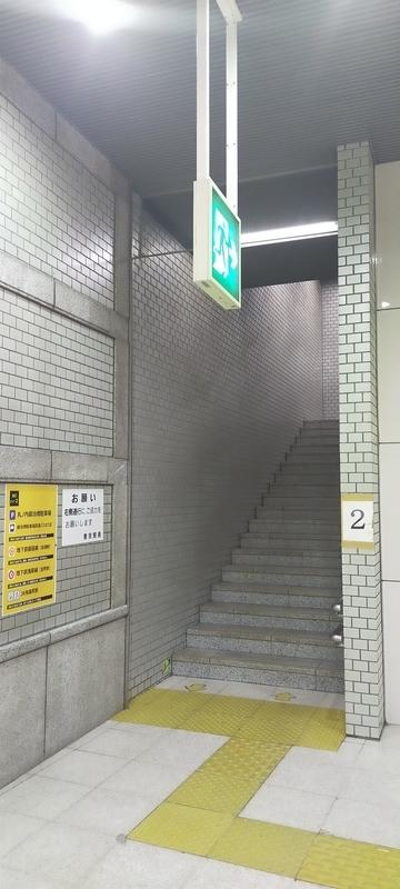 f:id:kouhokuy517:20210327104821j:plain