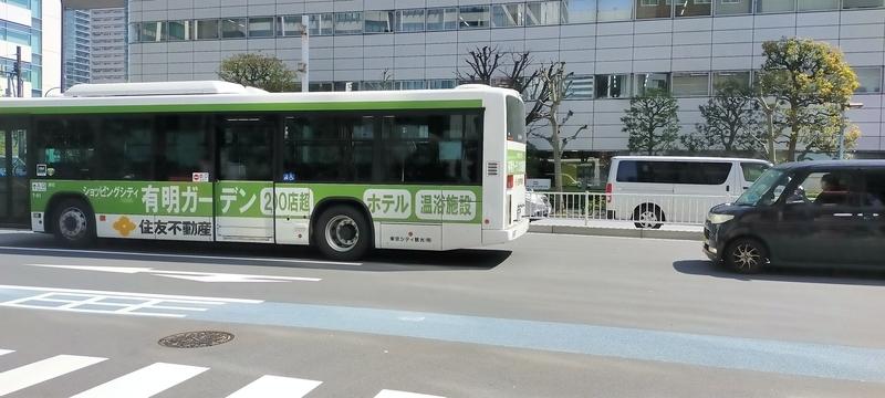 f:id:kouhokuy517:20210327105710j:plain