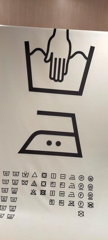 f:id:kouhokuy517:20210403161130j:plain