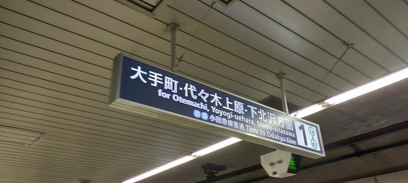 f:id:kouhokuy517:20210405214429j:plain