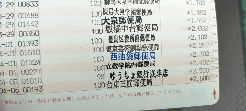 f:id:kouhokuy517:20210405215152j:plain