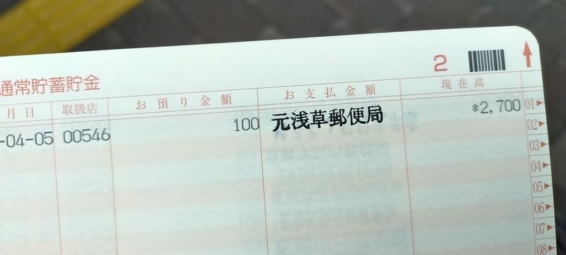 f:id:kouhokuy517:20210405215442j:plain