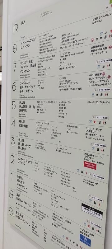 f:id:kouhokuy517:20210405215730j:plain