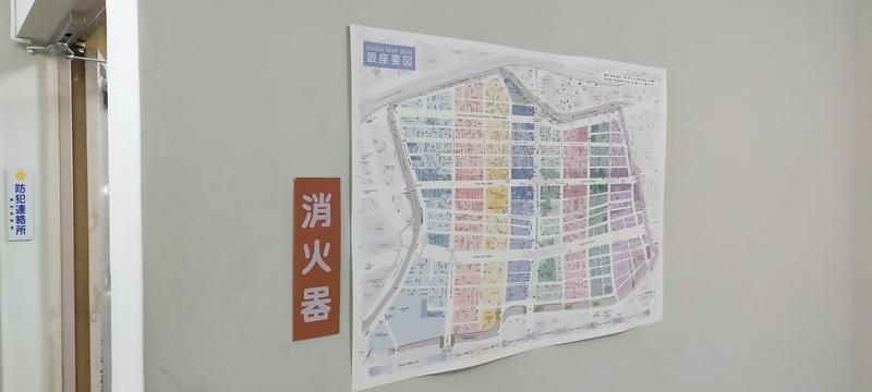 f:id:kouhokuy517:20210405215948j:plain