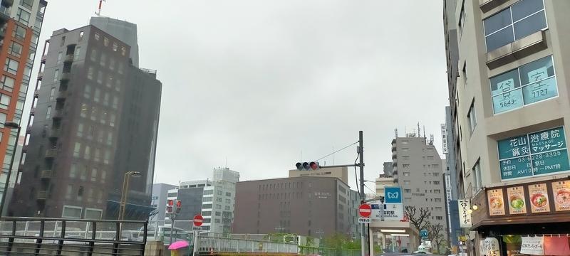 f:id:kouhokuy517:20210405220708j:plain