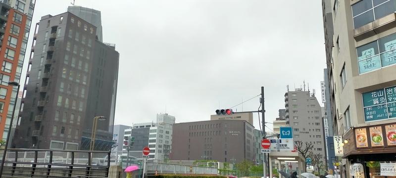 f:id:kouhokuy517:20210405220717j:plain