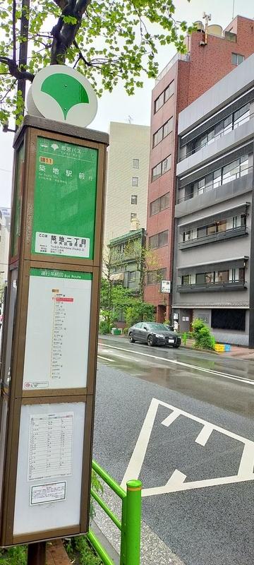 f:id:kouhokuy517:20210405220729j:plain