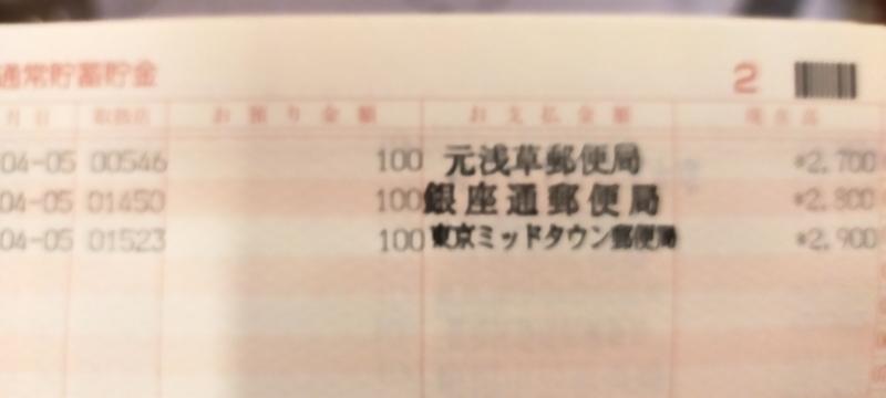 f:id:kouhokuy517:20210405221110j:plain
