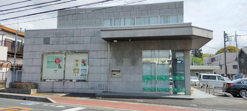 f:id:kouhokuy517:20210406191819j:plain