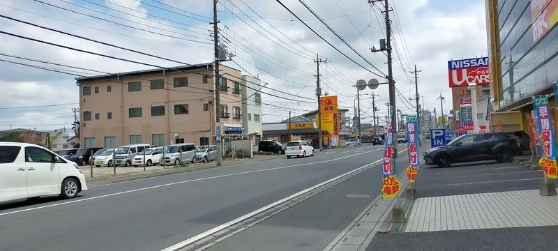 f:id:kouhokuy517:20210406192113j:plain