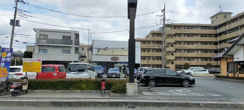 f:id:kouhokuy517:20210406192328j:plain