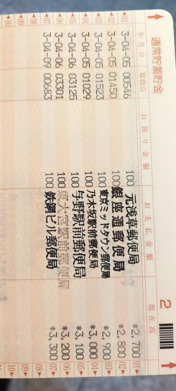 f:id:kouhokuy517:20210410204449j:plain