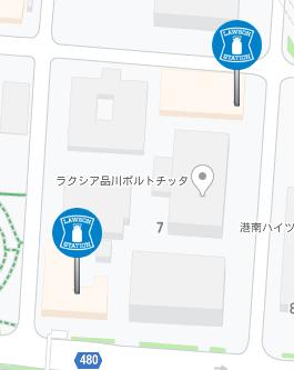 f:id:kouhokuy517:20210411073023p:plain