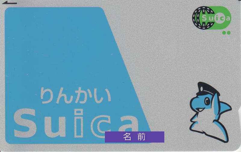 f:id:kouhokuy517:20210417091823p:plain