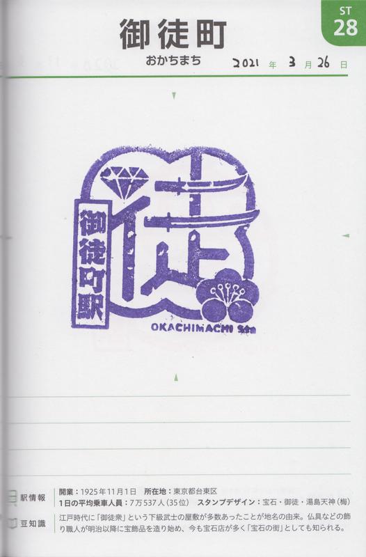 f:id:kouhokuy517:20210417092220p:plain