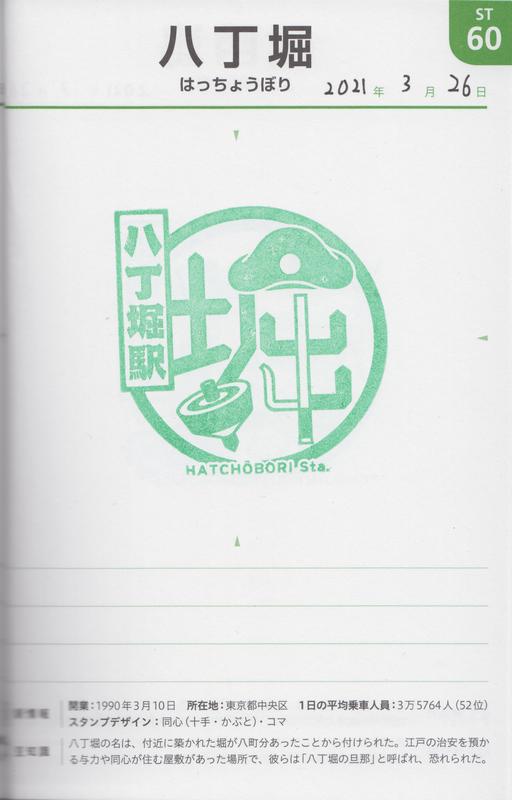 f:id:kouhokuy517:20210417092323p:plain