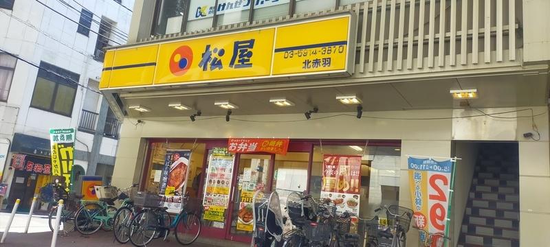f:id:kouhokuy517:20210606184317j:plain