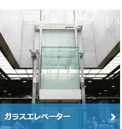 f:id:kouhokuy517:20210706203538p:plain