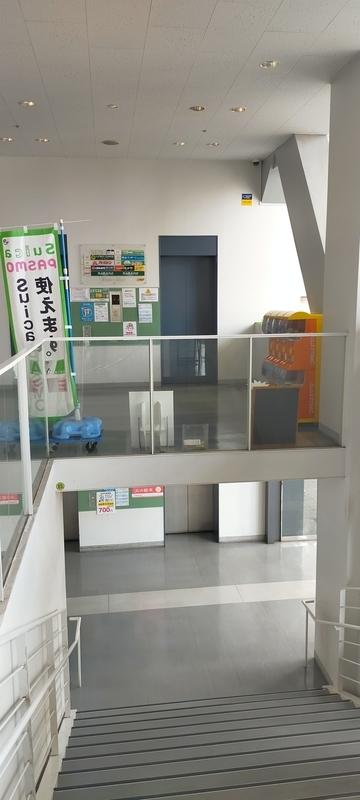 f:id:kouhokuy517:20210830212830j:plain