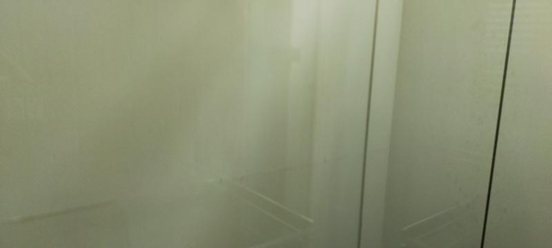 f:id:kouhokuy517:20210830213804j:plain