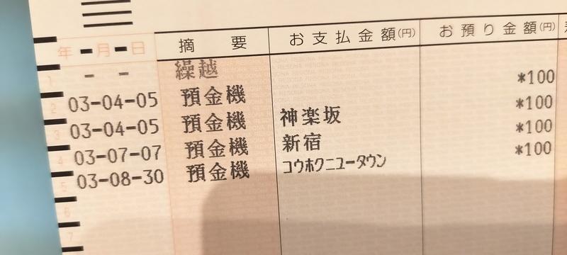 f:id:kouhokuy517:20210830213926j:plain