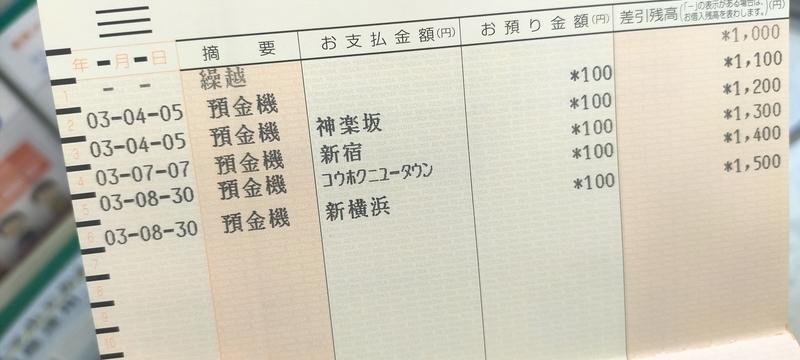 f:id:kouhokuy517:20210830215105j:plain