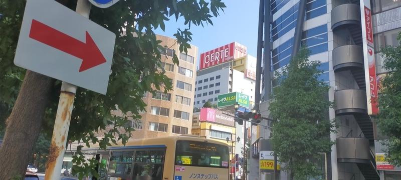 f:id:kouhokuy517:20210830215659j:plain
