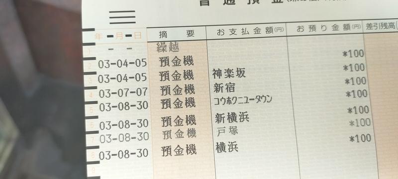 f:id:kouhokuy517:20210830215731j:plain
