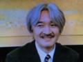 f:id:kouhou999:20130826185706j:image:medium:left
