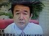 f:id:kouhou999:20140312013531j:image:w360:right