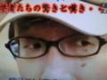f:id:kouhou999:20160403193421j:image:medium:left