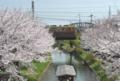 「京都新聞写真コンテスト」 京阪電鉄テレビカーのラストラン