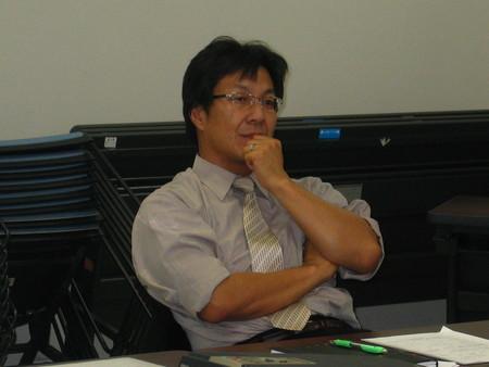 f:id:kouichiro1122:20061212172307j:image:w150