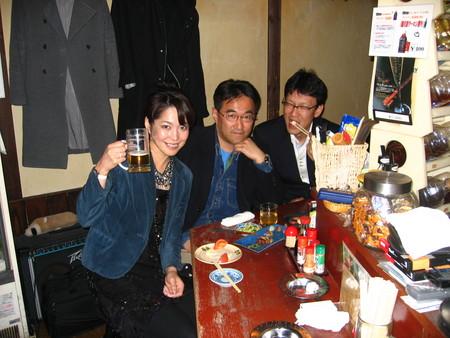 f:id:kouichiro1122:20061219011536j:image:w180