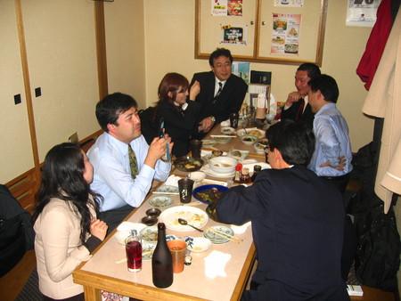 f:id:kouichiro1122:20061220204533j:image:w200