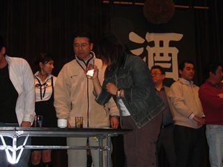 f:id:kouichiro1122:20070319182226j:image:w160