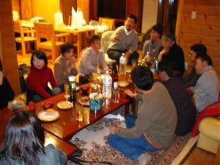 f:id:kouichiro1122:20070319182844j:image:w160