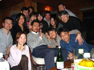 f:id:kouichiro1122:20070319182927j:image:w160