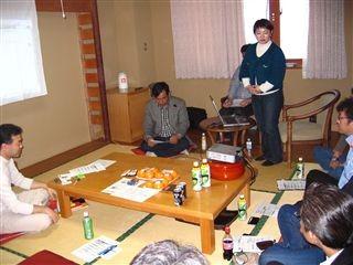 f:id:kouichiro1122:20070407134238j:image:w150