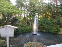 f:id:kouiti_nagayama:20180605132828p:plain