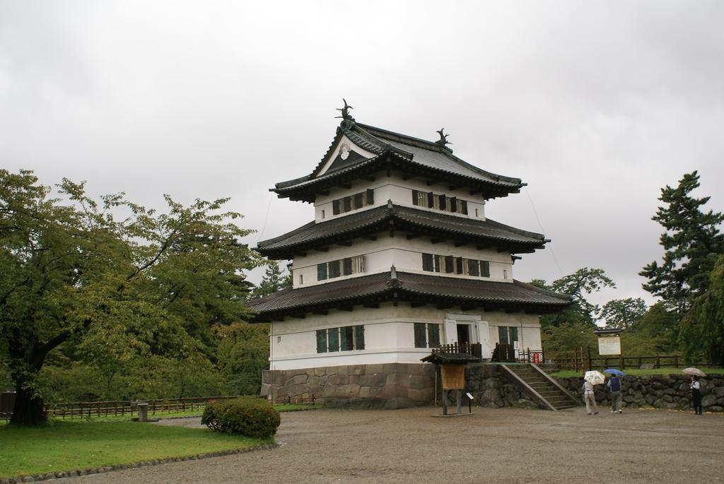 f:id:kouji-katayanagi:20181123134743j:plain