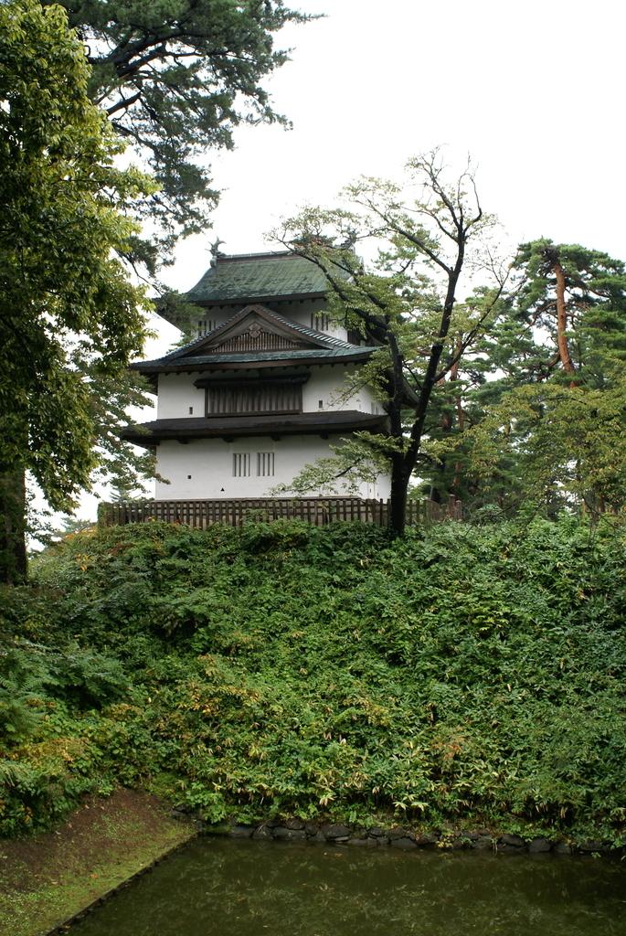 f:id:kouji-katayanagi:20181123134840j:plain