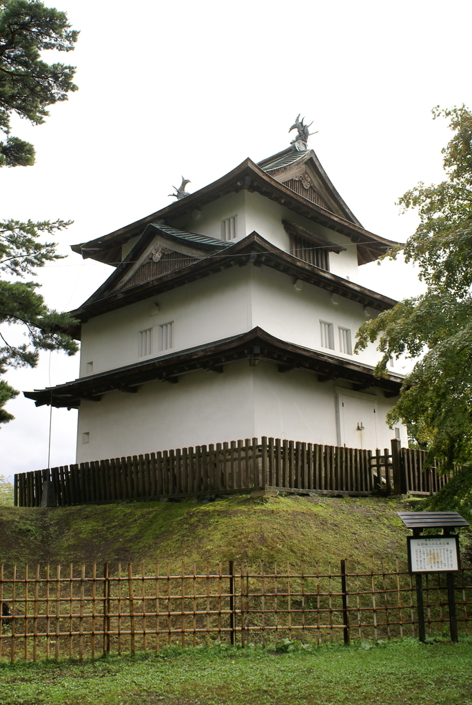 f:id:kouji-katayanagi:20181123134925j:plain